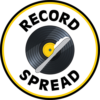 Record Spread